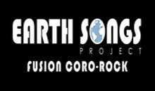 Kontzertua: Earth Songs Project