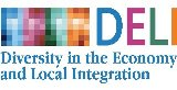 DELI Diversity in the Economy and Local Integration